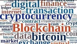 Словарь терминов трейдинга криптовалютами
