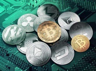 Определение для новичков: что такое криптовалюта простыми словами