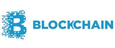 Технология Блокчейн — что это такое