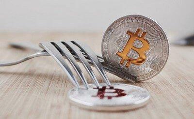 Что такое форк криптовалют