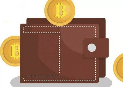 Как хранить криптовалюту обзор вариантов