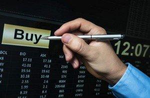 Как лучше купить акции
