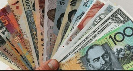 Инвестирование в иностранную валюту для сбережения средств при инфляции