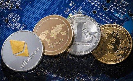 Вложение денег в криптовалюту - стоит ли вкладывать?