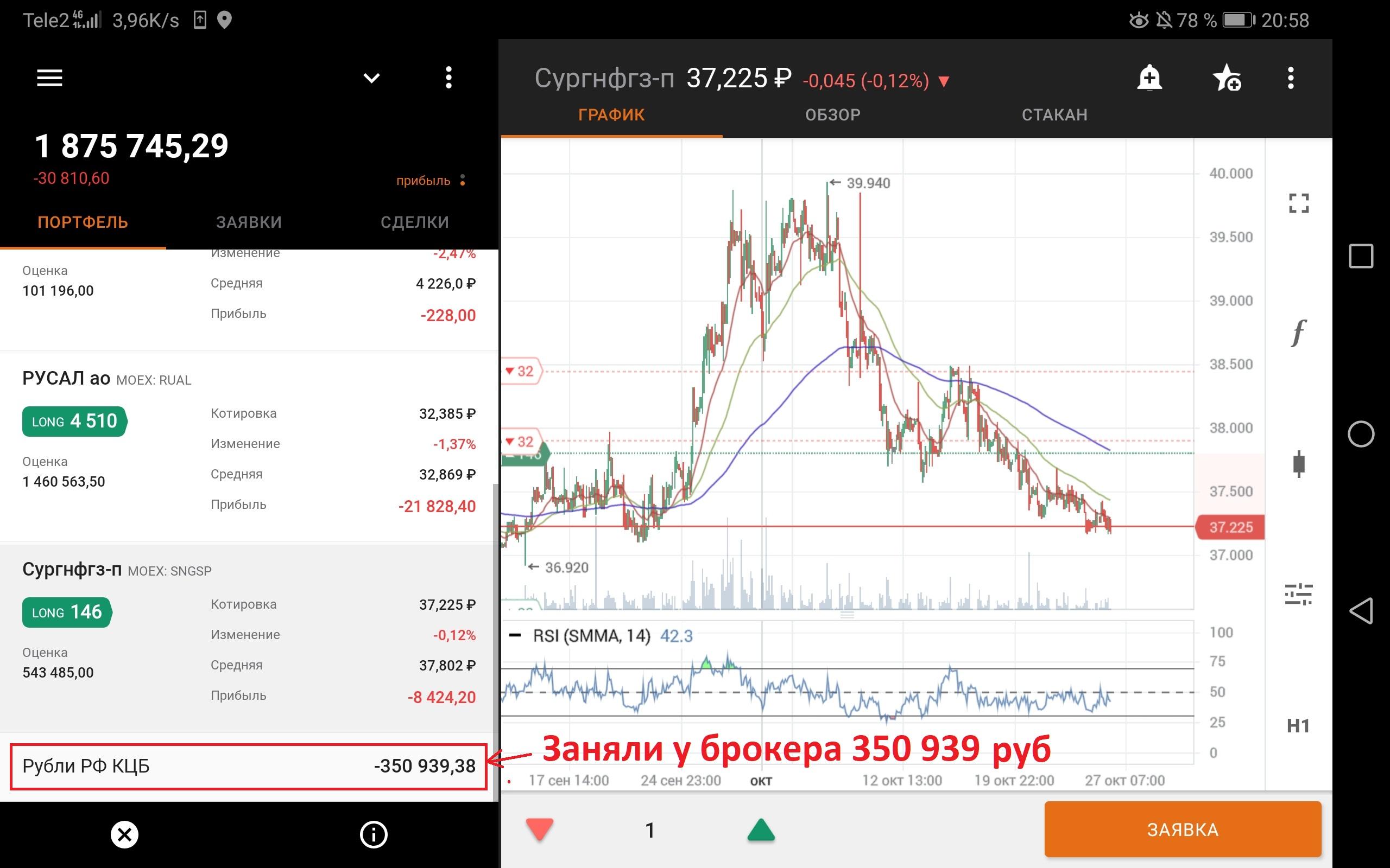 primer_marzhinalnaya_torgovlya.jpg