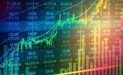 Что такое фондовая биржа ценных бумаг простым языком