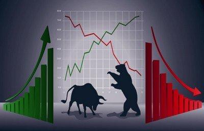 Как типы позиций есть на фондовой бирже