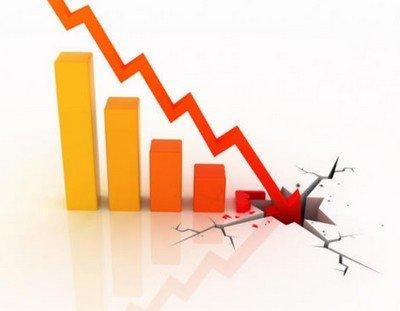 Что значит шортить на фондовом рынке