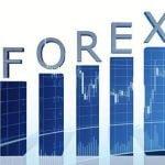 Форекс (Forex) — что это