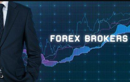Хороший брокер forex индикаторы форекс перекупленности и перепроданности