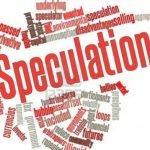 Спекулянт — кто это на Форексе и финансовых рынках