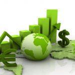 Видео: экономика для трейдеров 2017