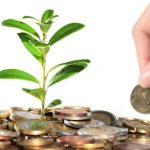 Инвестиции и инвесторы — какие бывают, описание с примерами