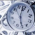 Ликвидность — что такое простыми словами