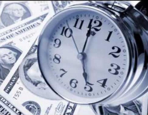 Что такое ликвидность рынка ценных бумаг
