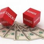 Диверсификация инвестиционного портфеля — что это и как лучше сделать