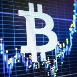 Лучшие биржи криптовалют в 2018 году — топ 5 на русском