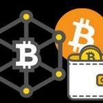 Криптовалюта Биткоин — кошелек, майнинг, история
