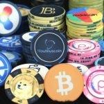 Криптовалюта — что это такое простыми словами и как пользоваться
