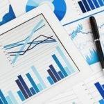 Как купить акции частному лицу — инструкция для начинающего инвестора