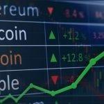 Прогнозы курса криптовалют на 2018 год