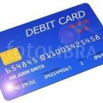 Что значит дебетовая карта и стоит ли ей пользоваться