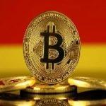 Германия признала Биткоин, как деньги