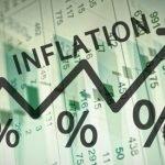 Инфляция — что это такое простым языком