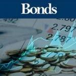 Как купить облигации — инструкция и описание для новичков