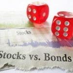 Акции и облигации — 6 отличий простыми словами