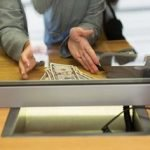 Банковские депозиты/вклады — полный обзор