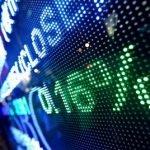 Фондовый рынок — что это такое
