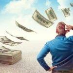 Где быстро взять деньги в долг — лучшие способы