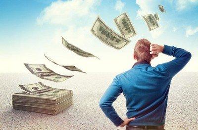 где можно взять деньги в долг срочно на карту без работы