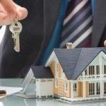 Ипотека или кредит на покупку квартиры — что лучше