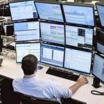 Как начать торговать на бирже акций новичку — пошаговая инструкция
