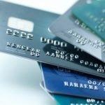 Кредитные карты простыми словами — для чего нужны и как пользоваться