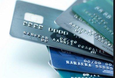 С кредитной карты приставы могут списать долг (см)?