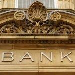 Куда и как написать жалобу на банк — 6 вариантов