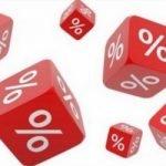 Как рассчитать проценты по вкладу — примеры