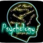 Психология трейдинга в торговле — ключ к успеху миллиона