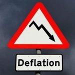 Дефляция — что это, причины и последствия