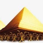 Финансовая пирамида — что это такое, ее признаки