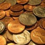 Инвестирование в юбилейные монеты