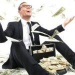 Как стать богатым с нуля — пошаговый мануал к успеху