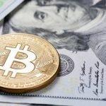 Как обналичить криптовалюту в фиатные деньги — рубли, доллары