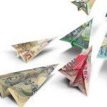 Приток капитала — когда деньги вернутся в Россию