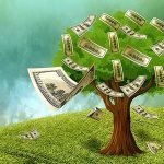 10 привычек богатства людей