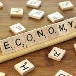 Секреты экономии при маленькой зарплате