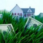 Чем можно заняться дома, чтобы это приносило доход